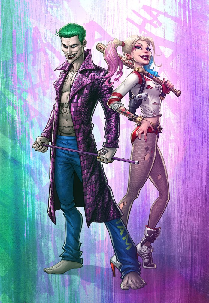 the_joker_and_harley_quinn_by_patrickbrown-da7fpiw