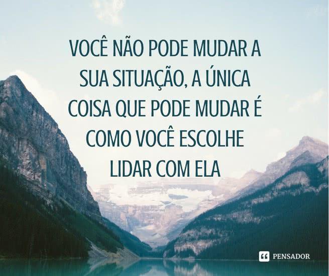 na_o_suba_montanhas_para_que_o_mundo_te_veja_mas_sim_para_que_voce_veja_o_mundo_1