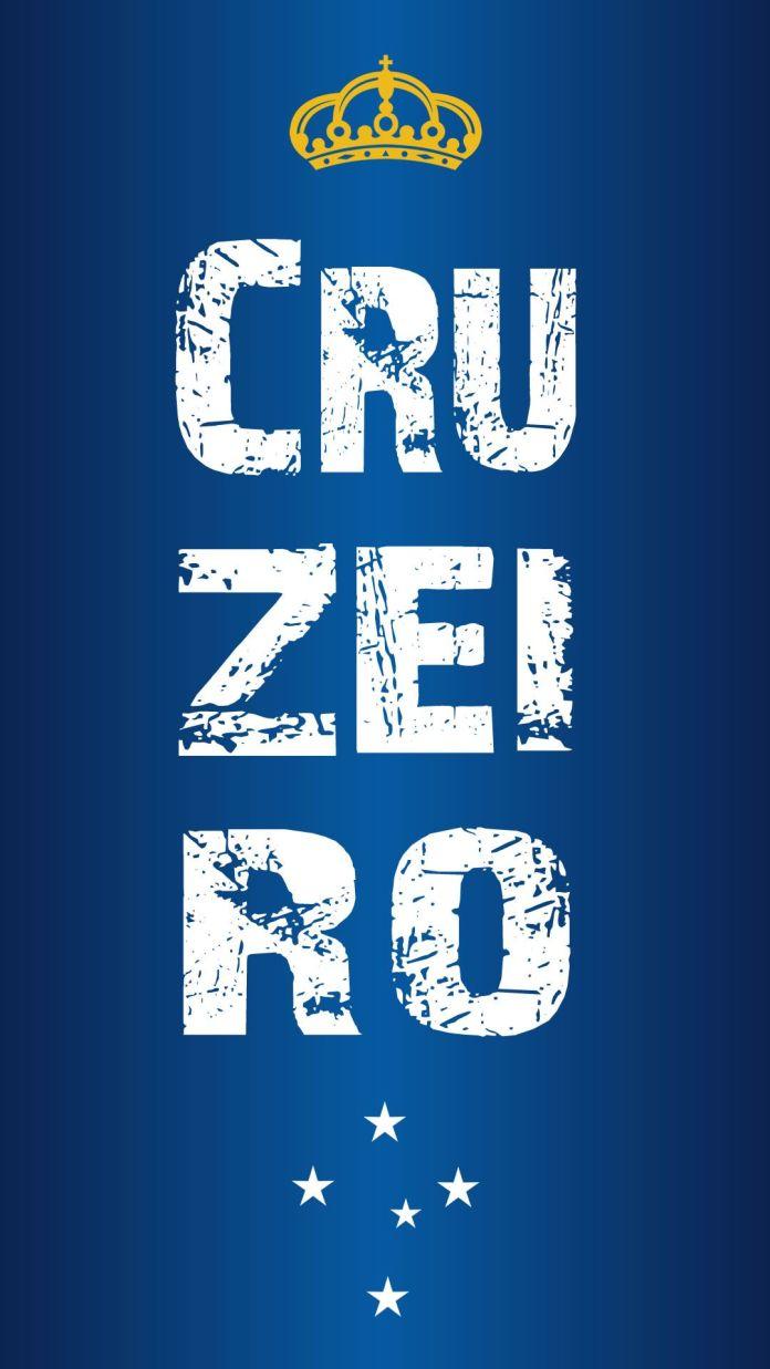 55 Wallpapers do Cruzeiro (Papéis de Parede) PC e Celular 0fed12be70187