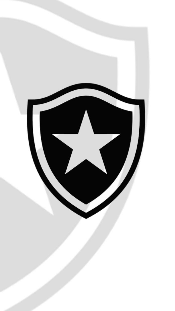 Botafogo de Futebol e Regatas é uma agremiação poliesportiva brasileira d9310e5050abb