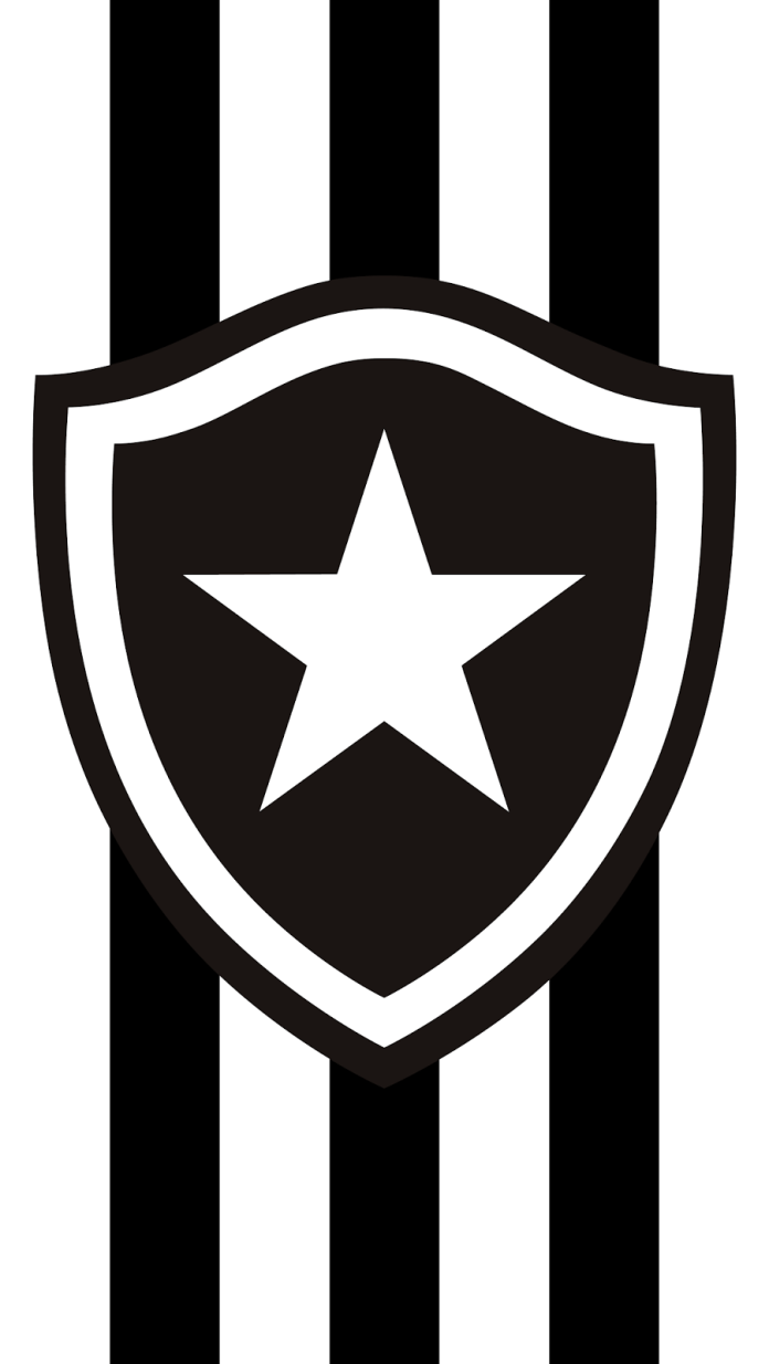Nascido da fusão do Club de Regatas Botafogo (fundado para o remo em 1894)  com o Botafogo Football Club (formado para o futebol em 1904) 5aa93d278fcbe