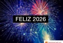 Feliz 2026