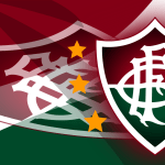Fluminense Wallpaper