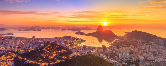 Fotos do Brasil