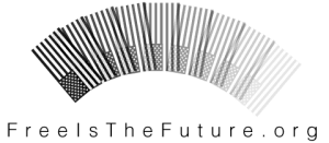 free-is-the-future-logo-large
