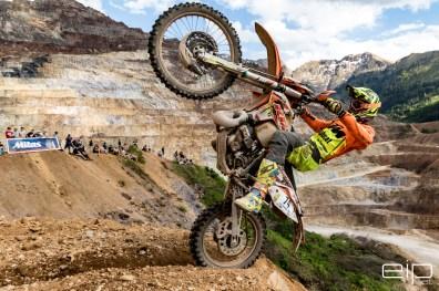 Sportfotografie Motocross Erzbergrodeo Eisenerz - emotioninpictures / Mario Bühner
