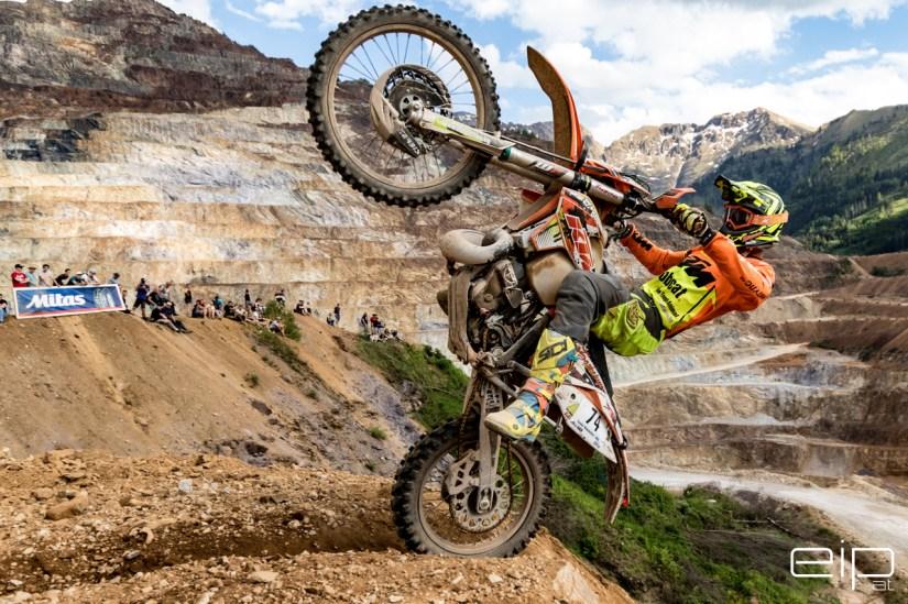 Sportfotografie Motocross Erzbergrodeo Eisenerz - emotioninpictures / Mario Bühner / Fotograf aus Graz