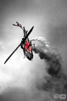 Sportfotografie Flugsport Flying Bulls Red Bull Ring Spielberg - emotioninpictures / Mario Bühner