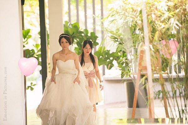 bride-bridesmaid-wedding-ceremony-desa-parkcity-kuala-lumpur-malaysia