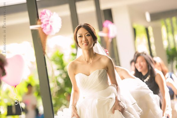 bride-wedding-ceremony-desa-parkcity-kuala-lumpur-malaysia