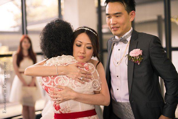 emotion-christian-wedding-ceremony-kuala-lumpur