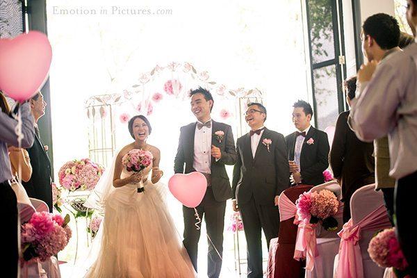 joy-wedding-ceremony-desa-parkcity-kuala-lumpur-malaysia