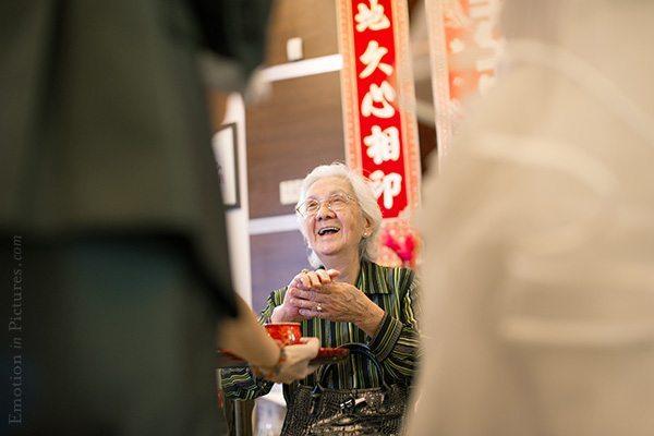 tea-ceremony-wedding-photographer-malaysia