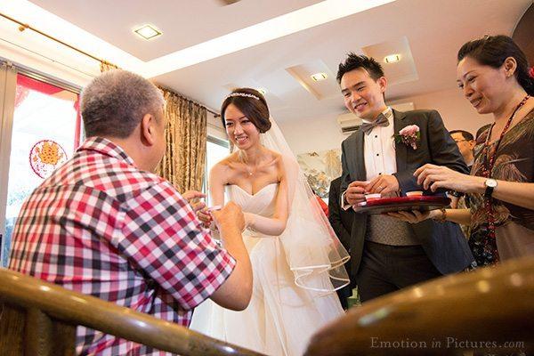 tea-ceremony-wedding-photography-kuala-lumpur