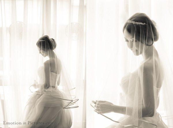 wedding-portrait-photographer-malaysia-bride-window