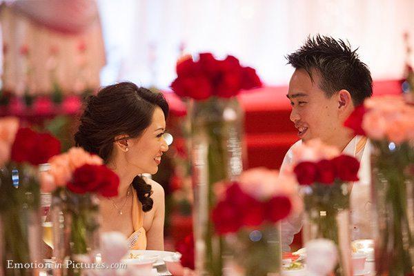 wedding-reception-kuala-lumpur-malaysia-renaissance-hotel