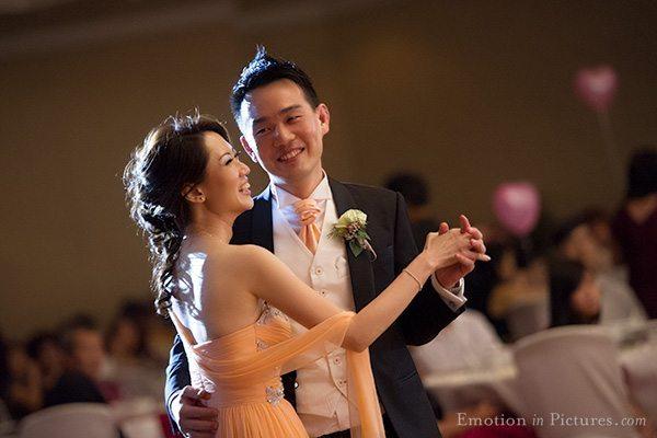 wedding-reception-renaissance-hotel-kuala-lumpur