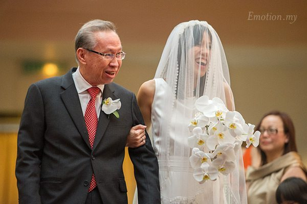 christian-wedding-malaysia-first-baptist-church-processional