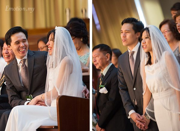 christian-wedding-petaling-jaya-malaysia-first-baptist-church-groom-bride-emotion