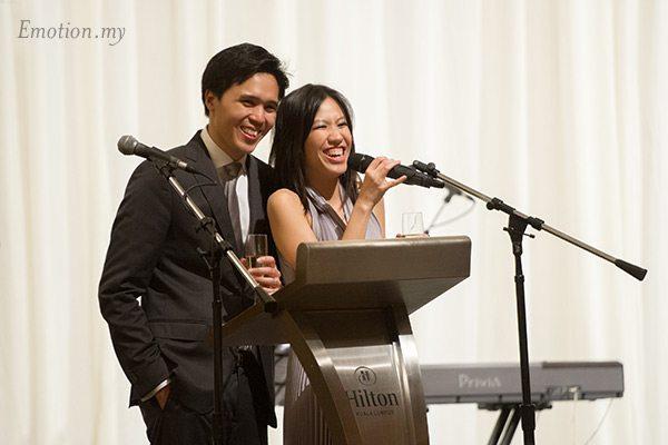 wedding-reception-malaysia-kl-hilton-bride-groom-speech