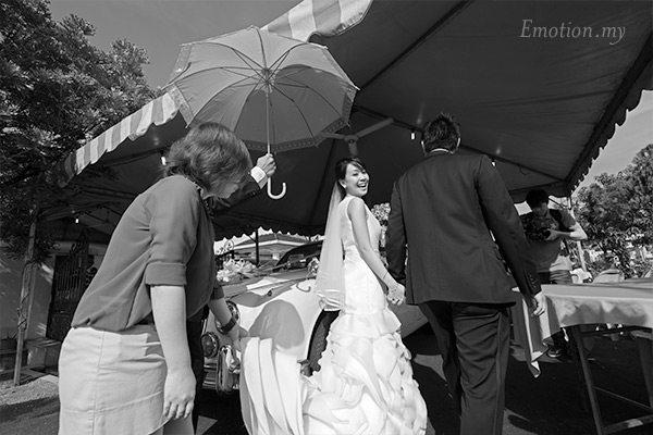 chinese-wedding-kuala-lumpur