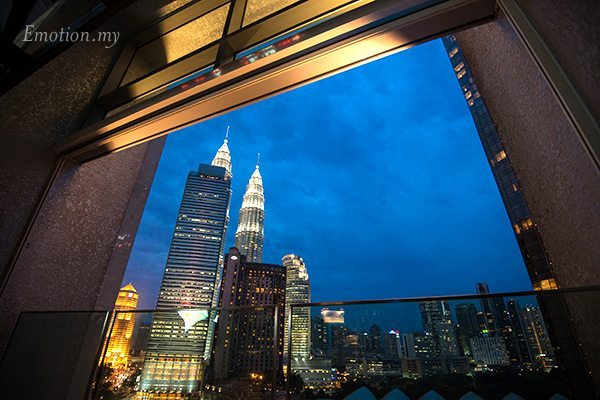 malaysia-corporate-event-photography-global-process-systems-twin-towers