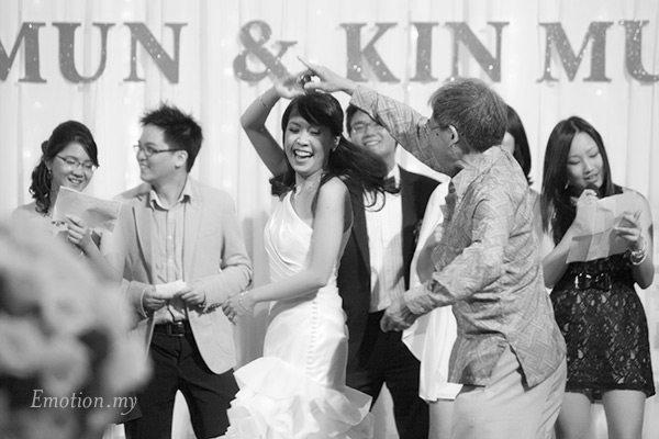 wedding-dinner-reception-dance-prince-hotel-kuala-lumpur-malaysia