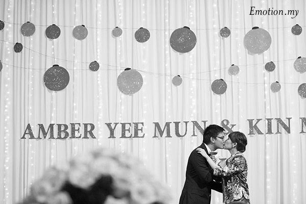 wedding-dinner-reception-kiss-prince-hotel-kuala-lumpur-malaysia