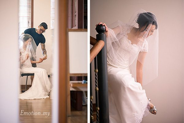 church-wedding-veil-getting-ready-kuala-lumpur-malaysia