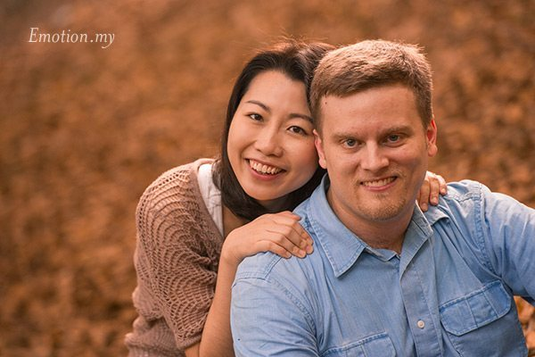 prewedding-portraits-malaysia-kuala-lumpur-forest-couple-asian-caucasian