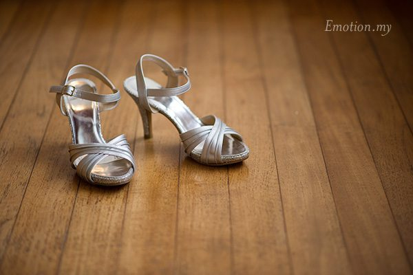 wedding-shoes-photography-emotion-in-pictures-andy-lim