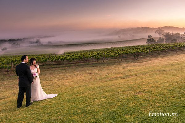 portraits-hunter-valley-australia-sydney-vineyard