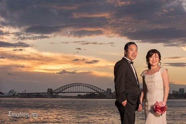 prewedding-portrait-sydney-australia-bradleys-head
