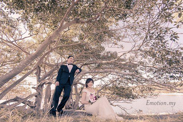 prewedding-portraits-sydney-nsw-australia