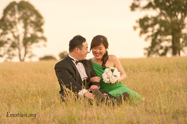 wedding-portraits-hunter-valley-nsw-australia-andy-lim