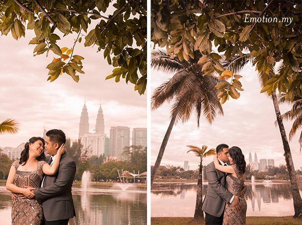 portrait-titiwangsa-gardens-kuala-lumpur-malaysia