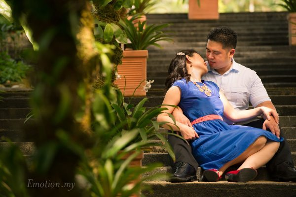 prewedding-portrait-kuala-lumpur-malaysia