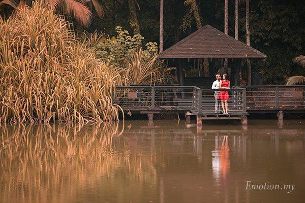 wedding-portrait-lake-kuala-lumpur-malaysia