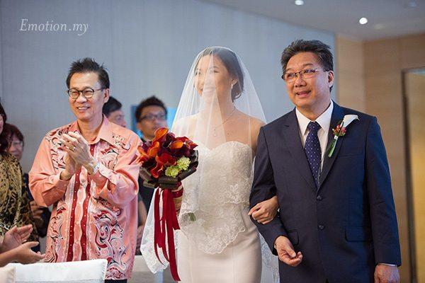 kuala-lumpur-christian-wedding-photographer-andy-lim