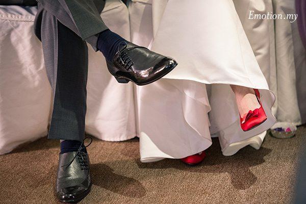 kuala-lumpur-christian-wedding-shoes-andy-lim
