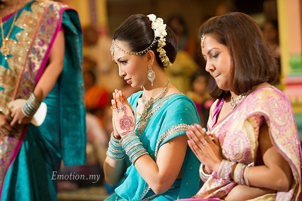 hindu-indian-wedding-michelle-iking