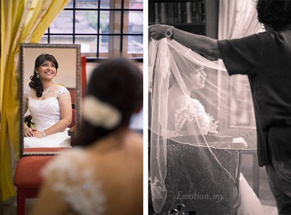 bride-veil-church-wedding-kuala-lumpur