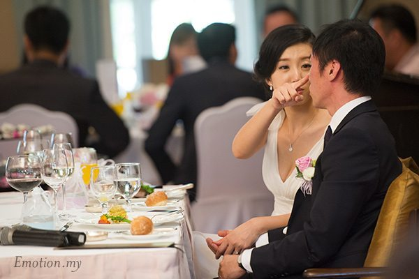 korean-wedding-reception-carcosa-seri-negara