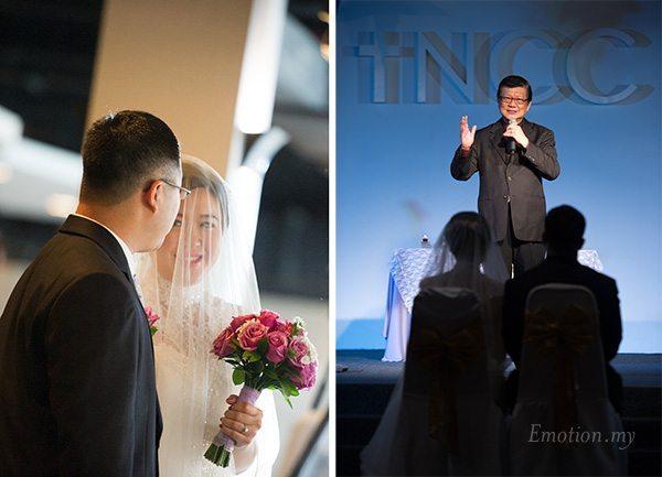 kuala-lumpur-tncc-church-wedding