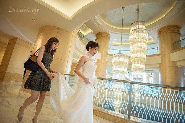 kuala-lumpur-wedding-bride
