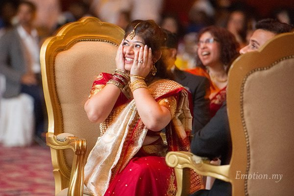 malaysia-wedding-reception-expression