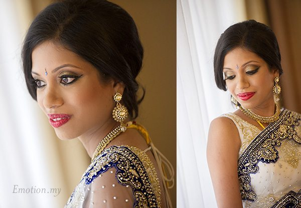 portrait-wedding-reception-holiday-villa-subang-chaminda-subha