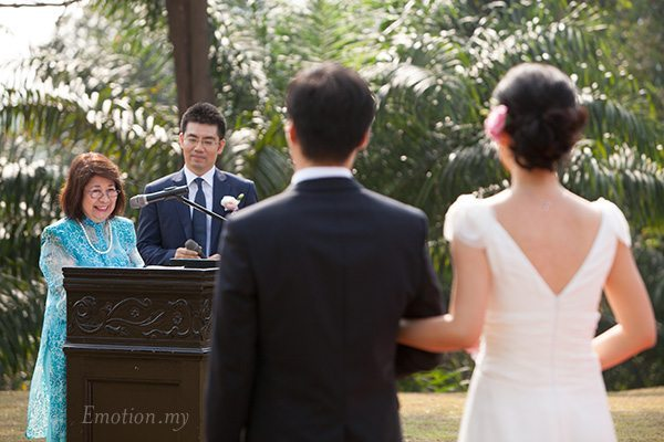 speech-garden-wedding-carcosa-seri-negara-kl