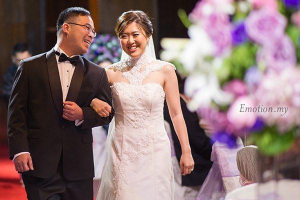 westin-kuala-lumpur-wedding-reception-bride-groom