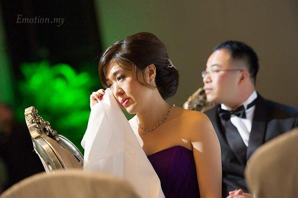 westin-kuala-lumpur-wedding-reception-bride-tears
